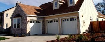 residential doors mike howard garage
