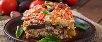 Кипрская кухня: традиционные <b>блюда</b>, которые нужно попробовать