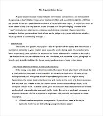 persuasive essay topics for high school essay thesis example  science in daily life essay how to write a thesis for a persuasive essay on health