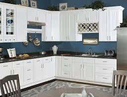 arlington kitchen cabinets extraordinary cabinet s linen shaker ma
