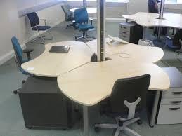 space saving office. Lovely Space Saving Office Desk Desks Beautiful Pallet Furniture