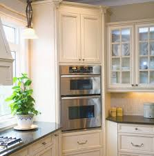 kitchen cabinet cupboard doors how to update kitchen cabinets without replacing them updating old