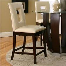 kitchen counter high chairs baby counter height dining chairs set of 4 design counter stools