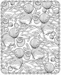 Small Picture 43 best Outline Sea images on Pinterest Drawings Coloring books