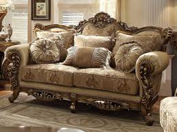 Queen Anne Style Bedroom Furniture Queen Anne Living Room Furniture Sofa Table With Antique