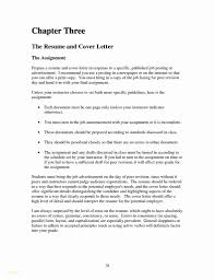 Free Help With Resumes And Cover Letters And Hotel Cover Letter