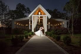 wedding in valdosta credit lindsi jones photography