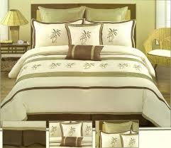 Bedroom : Beautiful Comforter Sets Island Themed Bedding Sets Teal ... & ... Medium Size of Bedroom:beautiful Comforter Sets Island Themed Bedding  Sets Teal Bedspread Tropical Quilts Adamdwight.com