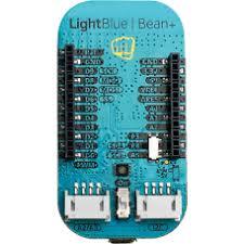 Buy <b>LightBlue</b> Bean <b>Plus</b> online in India, Fab.to.Lab
