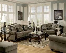 Types Living Room Furniture Living Room Furniture Sets For Sale 6 Best Living Room Furniture