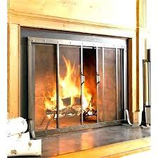 custom fireplace screen large fireplace screen extra large fireplace screens s extra large fire screens large custom fireplace screen