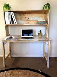 double office desk terrific 33 inspirational s diy corner desk plans