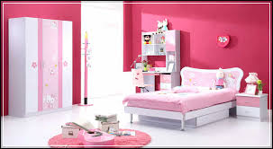 hello kitty bedroom furniture rooms to go. amazing hello kitty bedroom furniture rooms to go m78 on home decor arrangement ideas with f