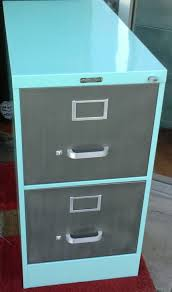 vintage steel furniture. Fine Steel Brush Steel Top And Body With Red Drawers Vintage Dark Gray Cole Steel  Cabinet Safe Storage With Furniture E