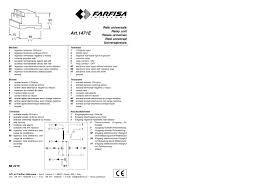 eninrude omc part 586457 19 kx fuse box old evinrude parts Quadratec 92123 6011 Wiring Diagram farfisa door entry wiring diagrams farfisa door entry wiring eninrude omc part 586457 19 kx fuse