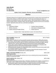 Letter And Report Writing Skills What Is The Sequence Of A Report