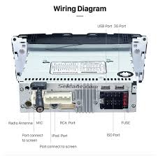 mercedes benz c200 wiring diagram wiring diagram fascinating wrg 7792 mercedes benz w204 wiring diagram mercedes benz c200 wiring diagram source mercedes benz c class
