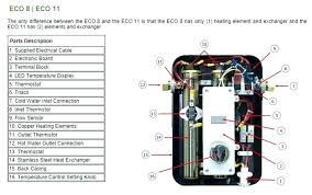 electric water heater thermostat electric water heater wiring wiring diagram water heater timer electric water heater thermostat electric water heater wiring diagram electric water heater dual thermostat settings