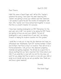 17 best images about letter to parents behavior 17 best images about letter to parents behavior report teaching and end of year