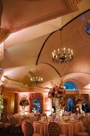 Pleasantdale Chateau Weddings Get Prices For Wedding Venues In Nj
