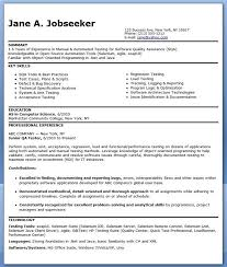 Cute Resume Templates Free Fresh College Resume Example Nice