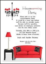 Housewarming Party Invitation Wording Housewarming Party Invitation