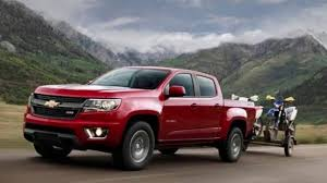2018 chevrolet avalanche. exellent avalanche inside 2018 chevrolet avalanche o