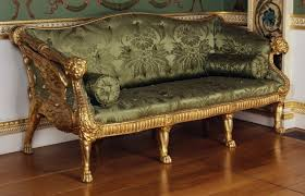 vintage wooden sofa tstwoodfurniture com