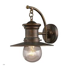 quoizel outdoor wall sconce new exterior ceiling mounted light fixtures inspirational quoizel hi res wallpaper