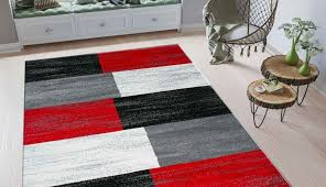 carpet wall blue grey velvet gold microfiber beige images rug leather and red white room walls