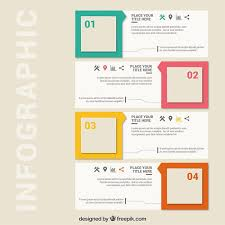 Free Infographics Templates 40 Free Infographic Templates To Download Isogo Identity