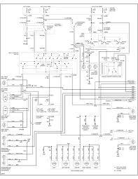 refrence ford f350 wiring diagram for trailer plug eugrab com ford f350 trailer wiring diagram at Ford F 350 Trailer Wiring Diagram