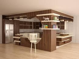 pictures of new kitchen designs. newest kitchen designs design966725 17 top pictures of new