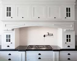 Shaker Kitchen Cabinets Lovely Kitchen Cabinet Hardware Placement