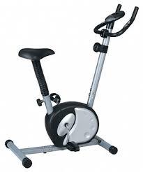 Купить <b>велотренажер Sport Elit SE200</b> магнитный недорого в ...