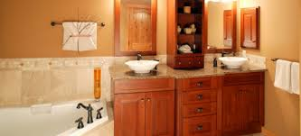 bathroom sink cabinet base. how to build a bathroom sink cabinet base l
