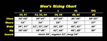 Mountain Hardwear Mens 32 Degree Insulated Hooded Jacket