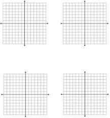 Free Graph Paper Pdf Archives Bi Brucker Holz De