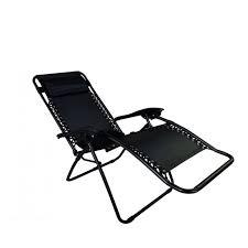 Best 25 Garden recliner chairs ideas on Pinterest