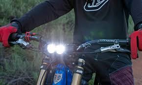 Night Rider Bicycle Lights 2019 Niterider Brightens Up The Night W More Lumens New