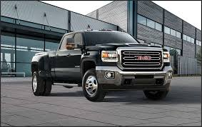 2018 gmc interior colors. wonderful gmc interior pictures 2018 gmc 3500hd duramax review gas mileage on gmc interior colors
