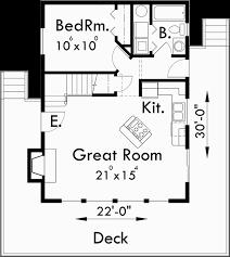 A Frame House Kit