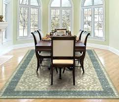 best carpet for dining room. Fine For Best Rugs For Dining Room Area Good Kitchen  Pertaining To Designs And Best Carpet For Dining Room U