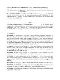 essay sample for university general ielts