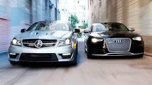 2018 audi is5. modren 2018 video motor trend puts 2014 audi rs5 vs mercedesbenz c63 507 coupe on 2018 audi is5