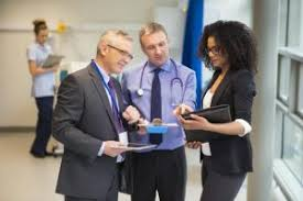 How To Get Into Pharmaceutical Sales 5 Tips To Break Into Pharmaceutical Sales Jobs United