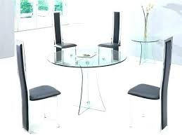 dining table 40 x 60 4 seater size in india round 48 inch for glass kitchen surprising glas