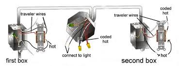 3 way light switch wiring diagram 2 wiring diagram and schematic 3 way switch wiring diagram