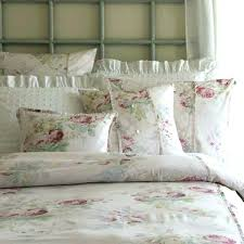 country cottage bedding country cottage bedding image of country bedspreads country cottage regarding contemporary house cottage country cottage bedding