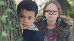 My mum tracy beaker follows tracy (dani harmer) and her daughter jess (emma maggie davies), as they try to scrape by financially, but with a close and loving bond that tracy missed out on with her own mum. Pardhxzb4qcbxm